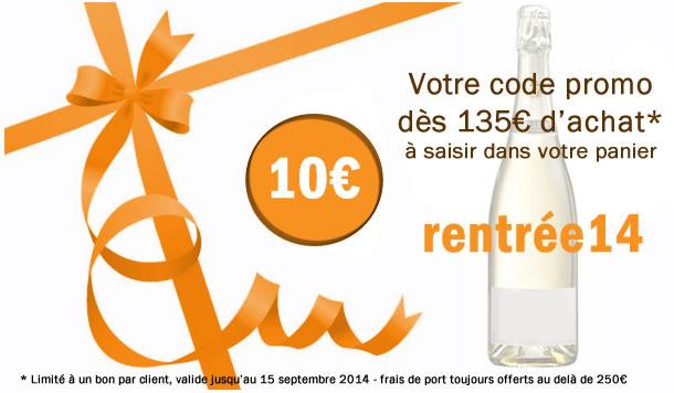 Bon reduction amora code reduction photobox frais de port gratuit - Code reduction photobox frais de port gratuit ...