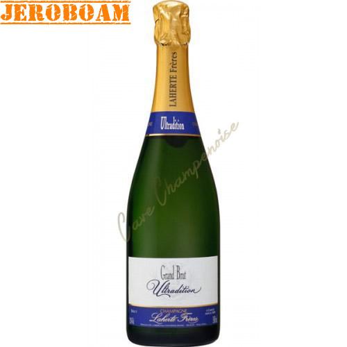 champagne jeroboam 3 litres achat vente de bouteilles de jeroboam de champagne 3l. Black Bedroom Furniture Sets. Home Design Ideas