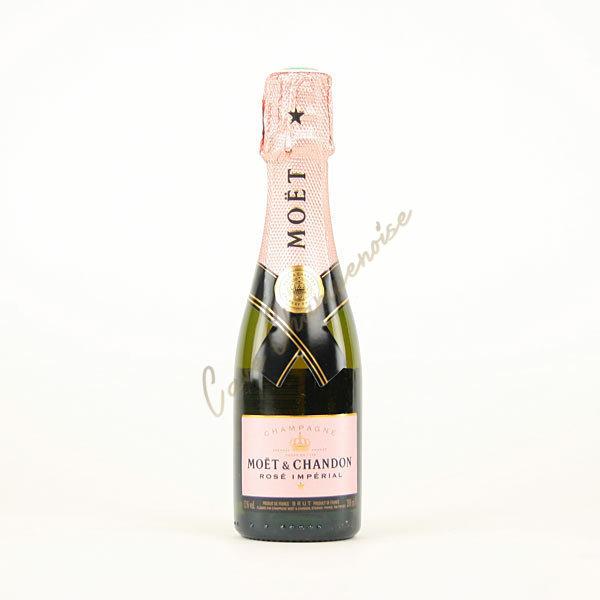 champagne 20€