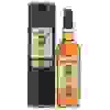 Whisky Aberlour - 10 ans