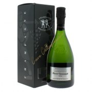 Champagne Pierre Gimonnet Special Club 2010 75cl