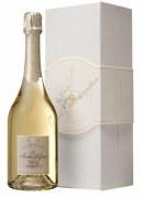 Champagne Deutz Amour de Deutz 2007 75cl