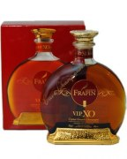 Cognac Frapin - VIP XO