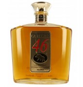 "Single Malt Guillon - Le ""46"""