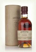 Whisky Aberlour - A'Bunadh Batch 40