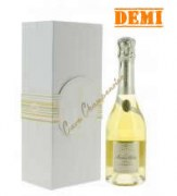 Champagne Deutz Amour de Deutz 2008 Demi Bouteille 37.5cl