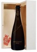 Champagne Henri Giraud Argonne 2004 75cl
