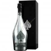 Champagne Armand de Brignac Brut Blanc de Blancs 75cl