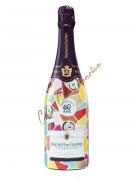 Champagne Beaumont des Crayères Brut Réserve 60 ans 75cl