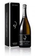 Champagne Billecart Salmon Brut Réserve Magnum 1.5l