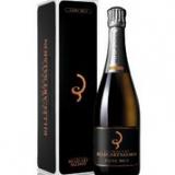 Champagne Billecart Salmon Extra-Brut 75cl