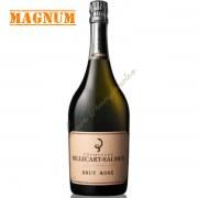 Champagne Billecart Salmon Brut Rosé Magnum 1.5l