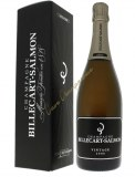 Champagne Billecart Salmon Vintage 2007 75cl