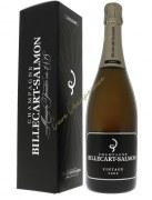 Champagne Billecart Salmon Vintage 2006 75cl