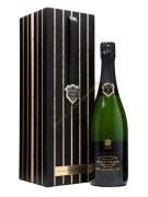 Champagne Bollinger Vieilles Vignes Françaises 2004 75cl