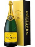 Champagne Drappier Carte d'OR Brut 75cl
