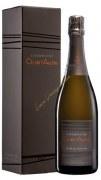 Champagne De l'Auche cuvée du Chapitre Brut blanc de noirs 75cl
