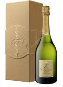 Champagne Deutz Cuvée William Deutz 2009 75cl
