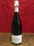 Champagne François Diligent - Pinot blanc vrai 75cl