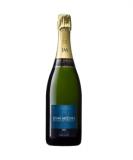 """Champagne Jean Michel - """"Blanc de Meunier"""" 2012 75cl"""