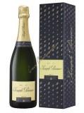Champagne Joseph Perrier Cuvée Royale Brut 75cl