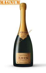 Champagne Krug Grande Cuvée Magnum 1.5l