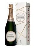 """Champagne Laurent Perrier """"La cuvée"""" Brut 75cl"""