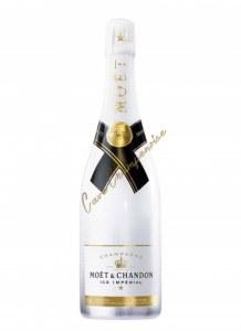 Champagne Moët & Chandon Ice Impérial 75cl