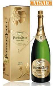 Champagne Perrier Jouet Grand Brut Magnum 1.5l