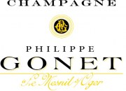 Philippe Gonet