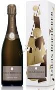Champagne Roederer Brut millésime 2008 75cl