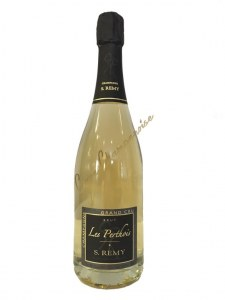 champagne st remy premier cru