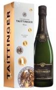Champagne Taittinger Brut Millésimé 2012 75cl