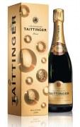 Champagne Taittinger Brut Millésimé 2005 75cl
