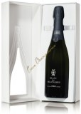 Champagne Charles Heidsieck Blanc des millénaires 1995 75cl - coffret