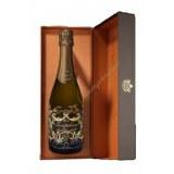 Champagne Joseph Perrier Cuvée Josephine 2004 75cl - coffret