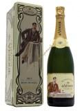 Champagne De Venoge Blanc de Noirs 75cl