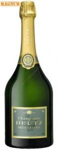 Champagne Deutz Brut Classic Magnum 1.5l