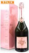 Champagne Deutz Brut Rosé Magnum 1.5l