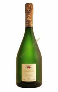 Champagne Diebolt-Vallois Fleur de Passion 2006 75cl