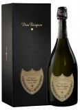 Champagne Dom Pérignon Vintage 2008 75cl - coffret
