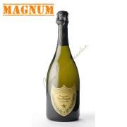 Champagne Dom Pérignon Vintage 2003 Magnum 1.5l