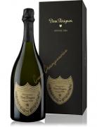 Champagne Dom Pérignon Vintage 2006 75cl - Coffret