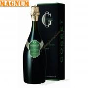 Champagne Gosset Grand Millésime 2006 Magnum 1.5l