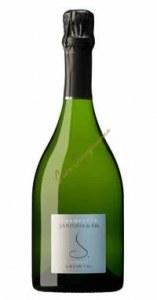 Champagne Janisson & Fils Brut Grand Cru 75cl
