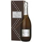 Champagne Joseph Perrier Blanc de Blancs 2004 75cl