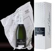 Champagne Joseph Perrier Cuvée Royale Blanc de Noirs 2008 75cl