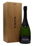 Champagne Krug Clos d'Ambonnay 1998 - 75cl coffret