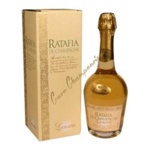 Lanson Ratafia 70cl