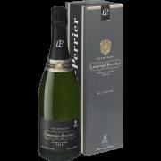 Champagne Laurent Perrier Brut millésime 2007 75cl